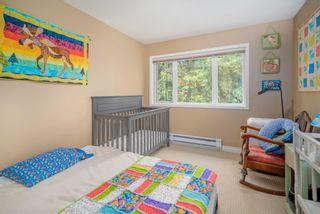 "Photo 17: 311 1132 DUFFERIN Street in Coquitlam: Eagle Ridge CQ Condo for sale in ""CREEKSIDE"" : MLS®# R2596941"