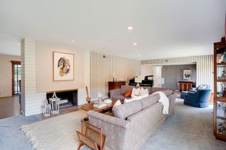 Photo 7: LA JOLLA House for sale : 4 bedrooms : 6226 Castejon Drive