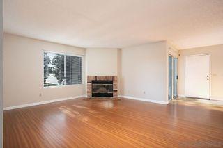 Photo 9: CARLSBAD SOUTH Condo for sale : 1 bedrooms : 7702 Caminito Tingo #H203 in Carlsbad