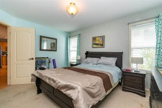 Photo 20: 11 45175 WELLS Road in Chilliwack: Sardis West Vedder Rd Townhouse for sale (Sardis)  : MLS®# R2593439