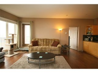 Photo 14: 223 69 SPRINGBOROUGH Court SW in Calgary: Springbank Hill Condo for sale : MLS®# C4002803