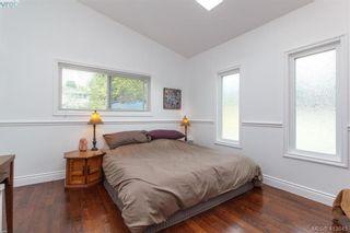 Photo 7: 6525 Golledge Ave in SOOKE: Sk Sooke Vill Core House for sale (Sooke)  : MLS®# 820262