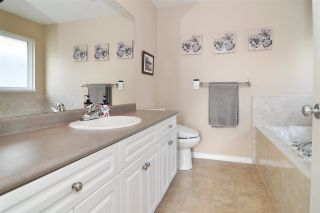 Photo 10: 23621 114A Avenue in Maple Ridge: Cottonwood MR House for sale : MLS®# R2550747