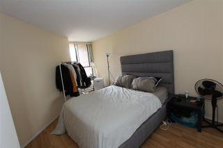"Photo 11: 514 950 DRAKE Street in Vancouver: Downtown VW Condo for sale in ""Anchor Point 2"" (Vancouver West)  : MLS®# R2575724"