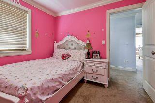 Photo 15: 6091 148 Street in Surrey: Sullivan Station House for sale : MLS®# R2576646