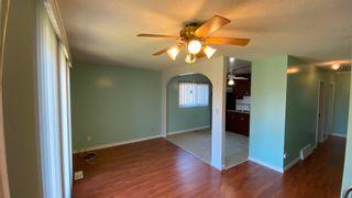 Photo 21: 14810 25 Street in Edmonton: Zone 35 House for sale : MLS®# E4250475