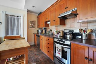 Photo 23: 4 851 Wollaston St in : Es Old Esquimalt Condo for sale (Esquimalt)  : MLS®# 845644