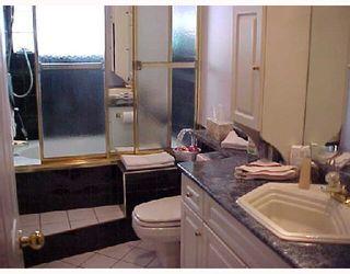 Photo 6: 758 MILLER Avenue in Coquitlam: Coquitlam West 1/2 Duplex for sale : MLS®# V676283