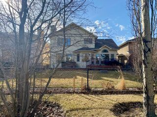 Photo 19: 160 Mt Robson Circle SE in Calgary: McKenzie Lake Detached for sale : MLS®# A1099361