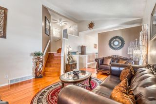 Photo 5: 686 Coventry Drive NE in Calgary: Coventry Hills Detached for sale : MLS®# A1116963