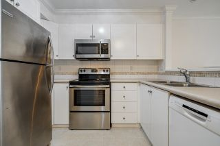 Photo 10: 25 7128 STRIDE Avenue in Burnaby: Edmonds BE Townhouse for sale (Burnaby East)  : MLS®# R2610594