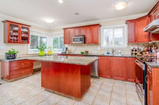Photo 10: 3880 EPPING Court in Burnaby: Government Road House for sale (Burnaby North)  : MLS®# R2552416