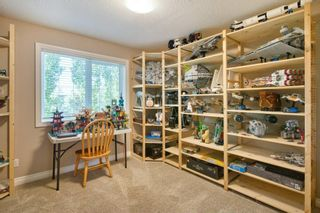 Photo 25: 3 Evercreek Bluffs Road SW in Calgary: Evergreen Detached for sale : MLS®# A1145931