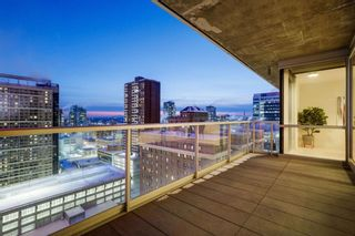 Photo 23: 1905 108 9 Avenue SW in Calgary: Downtown Commercial Core Apartment for sale : MLS®# A1067535