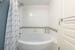 Photo 18: 217 333 E 1ST Street in North Vancouver: Lower Lonsdale Condo for sale : MLS®# R2603205