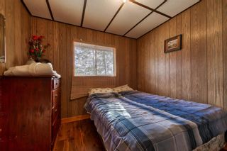 Photo 40: 5846 Sunnybrae-Canoe Point Road, in Tappen: House for sale : MLS®# 10240711