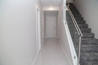 Photo 21: 574 Menzies Ridge Dr in Nanaimo: Na University District House for sale : MLS®# 887010