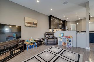 Photo 4: 121A 111th Street West in Saskatoon: Sutherland Residential for sale : MLS®# SK872343