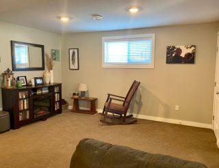 Photo 12: 140 16th Street SW in Portage la Prairie: House for sale : MLS®# 202103101