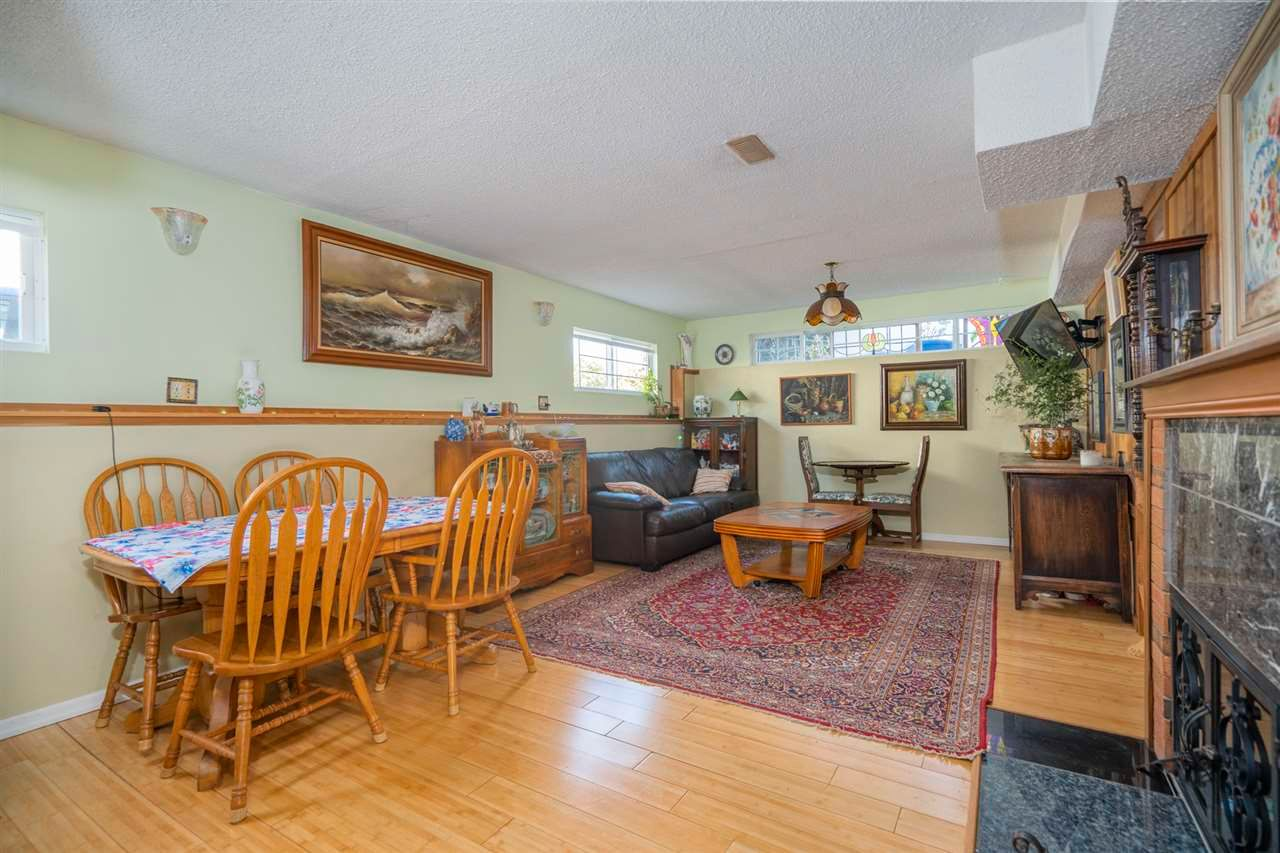 Photo 35: Photos: 32036 WESTVIEW Avenue in Mission: Mission BC House for sale : MLS®# R2568098