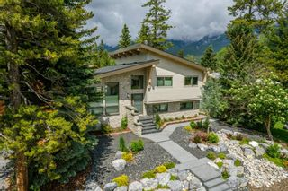 Photo 36: 1010 14th St: Canmore Detached for sale : MLS®# A1123826
