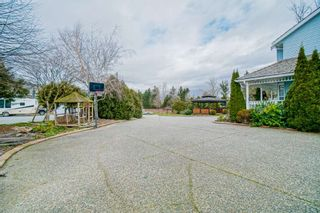 Photo 7: 35826 SOUTH PARALLEL Road in Abbotsford: Sumas Prairie Agri-Business for sale : MLS®# C8035413