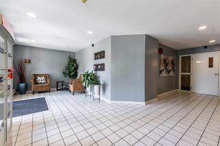 """Photo 4: 206 2435 CENTER Street in Abbotsford: Abbotsford West Condo for sale in """"Cedar Grove Place"""" : MLS®# R2592183"""
