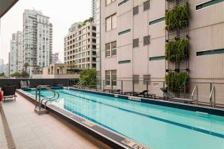 Photo 14: 4802 777 RICHARDS Street in Vancouver: Downtown VW Condo for sale (Vancouver West)  : MLS®# R2592214