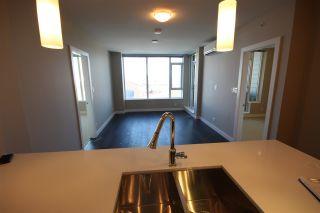 Photo 5: 903 6200 RIVER Road in Richmond: Brighouse Condo for sale : MLS®# R2134260
