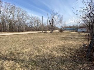 Photo 3: 66 PARKVIEW Avenue in Grand Beach: Grand Beach Provincial Park Residential for sale (R27)  : MLS®# 202108305
