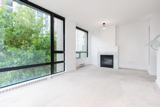 """Photo 5: 504 1003 BURNABY Street in Vancouver: West End VW Condo for sale in """"MILANO"""" (Vancouver West)  : MLS®# R2623548"""