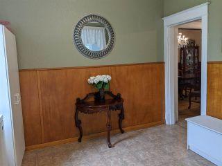 Photo 2: 77 DUKE Street in Trenton: 107-Trenton,Westville,Pictou Residential for sale (Northern Region)  : MLS®# 202012086