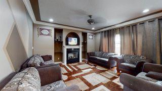 Photo 29: 13504 162 Avenue in Edmonton: Zone 27 House for sale : MLS®# E4237958