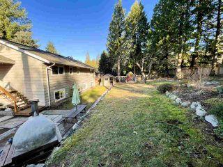 """Photo 36: 40442 SKYLINE Drive in Squamish: Garibaldi Highlands House for sale in """"Garibaldi Highlands"""" : MLS®# R2531600"""