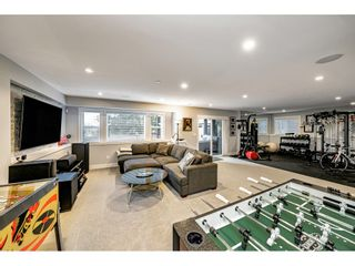 """Photo 27: 23039 GILBERT Drive in Maple Ridge: Silver Valley House for sale in """"STONELEIGH"""" : MLS®# R2537519"""