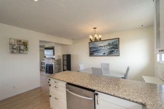 Photo 11: 12923 78 Street in Edmonton: Zone 02 House for sale : MLS®# E4236005
