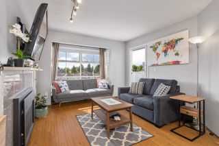 """Photo 7: 318 8611 GENERAL CURRIE Road in Richmond: Brighouse South Condo for sale in """"SPRINGATE"""" : MLS®# R2582729"""