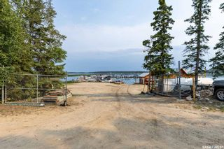 Photo 25: 216 Southshore Drive in Emma Lake: Commercial for sale : MLS®# SK865422