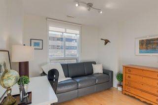 Photo 18: 301 683 10 Street SW in Calgary: Downtown West End Apartment for sale : MLS®# A1020199
