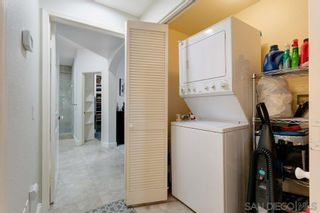 Photo 26: CORONADO VILLAGE Condo for sale : 2 bedrooms : 344 Orange Ave #201 in Coronado
