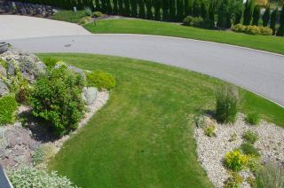 Photo 16: 120 5300 Huston Road: Peachland House for sale : MLS®# 10101376