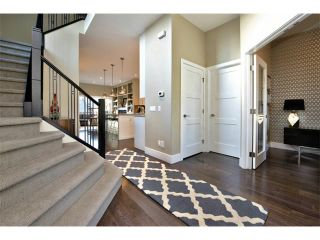Photo 24: 931 33 Street NW in Calgary: Parkdale House for sale : MLS®# C4003919