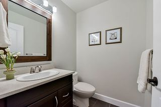 """Photo 9: 15 1336 PITT RIVER Road in Port Coquitlam: Citadel PQ Townhouse for sale in """"REMAX PROPERTY MANAGEMENT"""" : MLS®# R2120271"""