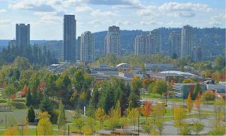 "Photo 14: 519 3050 DAYANEE SPRINGS Boulevard in Coquitlam: Westwood Plateau Condo for sale in ""BRIDGES"" : MLS®# R2213004"