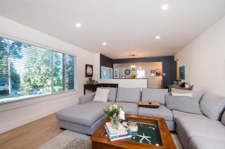 Photo 3: 5274 6 Avenue in Delta: Pebble Hill House for sale (Tsawwassen)  : MLS®# R2477248