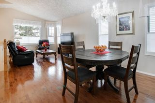 Photo 8: 11331 Coventry Boulevard NE in Calgary: Coventry Hills Detached for sale : MLS®# A1047521