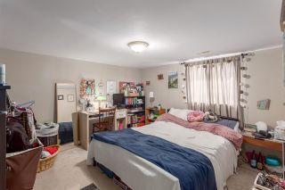 Photo 16: 3562 E GEORGIA STREET in Vancouver: Renfrew VE House for sale (Vancouver East)  : MLS®# R2190288