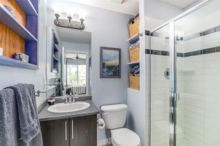 """Photo 8: 69 6575 192 Street in Surrey: Clayton Townhouse for sale in """"Ixia"""" (Cloverdale)  : MLS®# R2076740"""