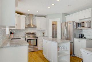 Photo 9: 15171 Prestwick Boulevard SE in Calgary: McKenzie Towne Detached for sale : MLS®# A1065271