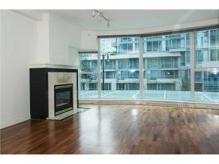 Photo 12: 302 535 Nicola in Vancouver: Coal Harbour Condo for sale (Vancouver West)  : MLS®# V1057107